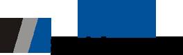 GB Spezialmontagen Logo